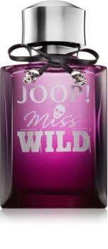 JOOP! Miss Wild Eau de Parfum for Women 75 ml