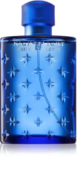JOOP! Joop! Nightflight eau de toilette pentru barbati 125 ml