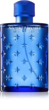 JOOP! Joop! Nightflight toaletná voda pre mužov 125 ml