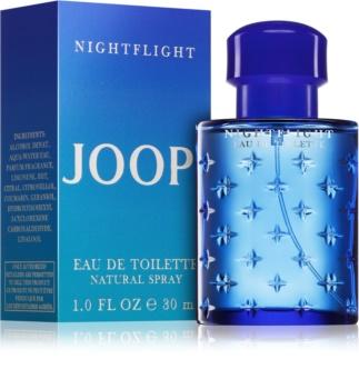 JOOP! Nightflight eau de toilette pour homme 30 ml
