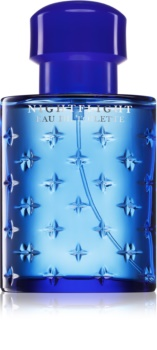 JOOP! Nightflight toaletná voda pre mužov 30 ml