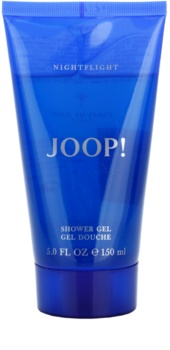 JOOP! Nightflight Duschgel für Herren 150 ml