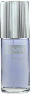 Jovan Black Musk woda kolońska dla mężczyzn 88 ml