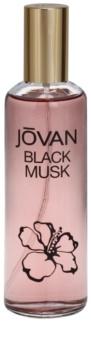 Jovan Black Musk Eau de Cologne for Women 96 ml