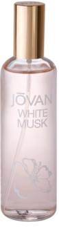 Jovan White Musk одеколон для жінок 96 мл