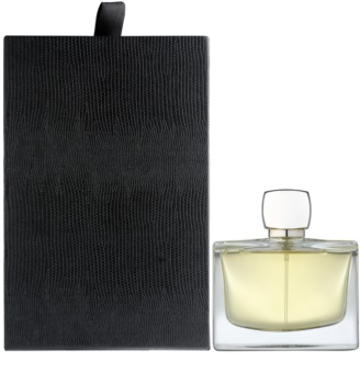 Jovoy Ambre Premier woda perfumowana dla kobiet 100 ml