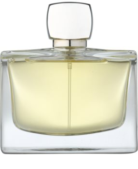 Jovoy Ambre Premier Eau de Parfum for Women 100 ml