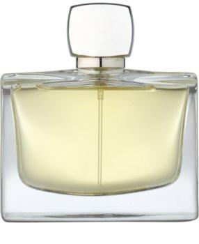 Jovoy Ambre Premier eau de parfum per donna 100 ml