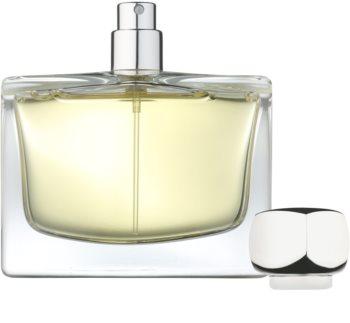 Jovoy Ambre Premier parfémovaná voda pro ženy 100 ml