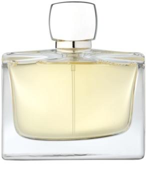 Jovoy Gardez-Moi Eau de Parfum for Women 100 ml
