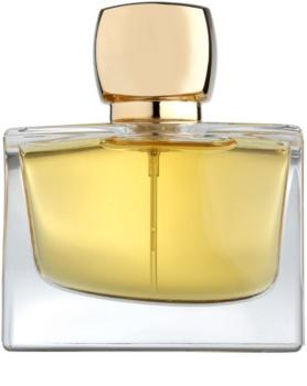 Jovoy Jus Interdit ekstrakt perfum unisex 50 ml