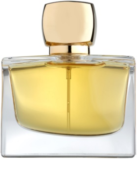 Jovoy Jus Interdit parfémový extrakt unisex 50 ml
