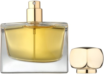 Jovoy Jus Interdit Perfume Extract unisex 50 ml