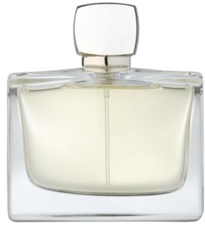 Jovoy L'Arbre De La Connaissance eau de parfum unisex 100 ml