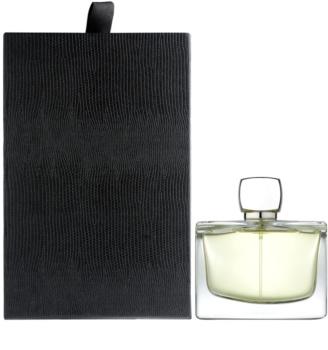 Jovoy L´Art de la Guerre parfumska voda uniseks