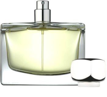 Jovoy L´Art de la Guerre Eau de Parfum unisex 100 ml