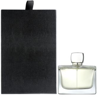Jovoy L'Enfant Terrible eau de parfum unissexo 100 ml