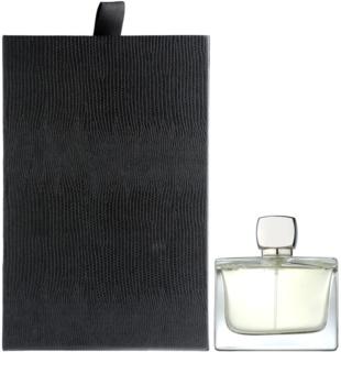 Jovoy L'Enfant Terrible eau de parfum unissexo 50 ml