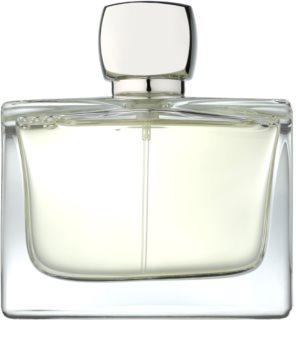 Jovoy L'Enfant Terrible parfémovaná voda unisex 50 ml