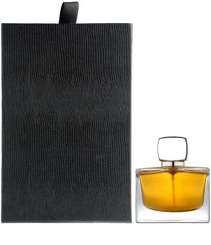 Jovoy Les Jeux Sont Faits Eau de Parfum para homens 50 ml