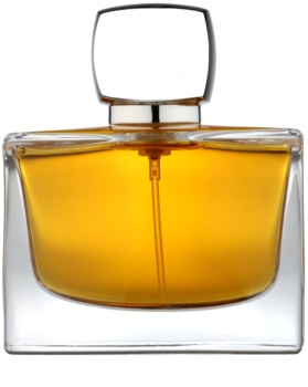 Jovoy Les Jeux Sont Faits eau de parfum férfiaknak 50 ml