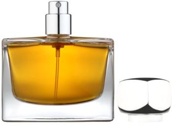 Jovoy Les Jeux Sont Faits Parfumovaná voda pre mužov 50 ml