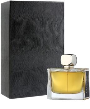 Jovoy La Liturgie des Heures woda perfumowana unisex 100 ml