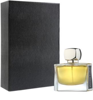Jovoy Private Label Parfumovaná voda unisex 50 ml