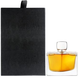 Jovoy Psychédélique eau de parfum unisex 100 ml