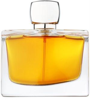 Jovoy Psychédélique Eau de Parfum unissexo 100 ml