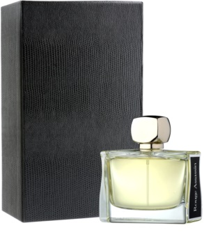 Jovoy Rouge Assassin Eau de Parfum Damen 100 ml