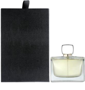 Jovoy Rouge Assassin eau de parfum para mujer 100 ml
