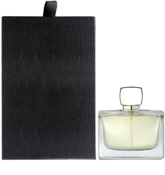 Jovoy Rouge Assassin Eau de Parfum para mulheres 100 ml
