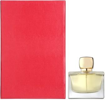 Jovoy Ambre parfüm kivonat unisex 50 ml