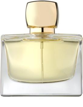 Jovoy Ambre extrato de perfume unissexo 50 ml