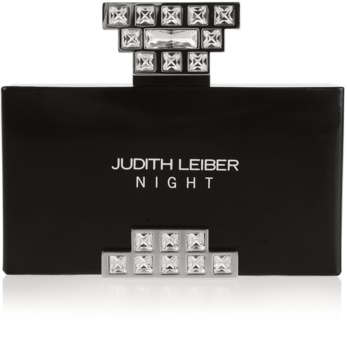 Judith Leiber Night Eau de Parfum für Damen 75 ml