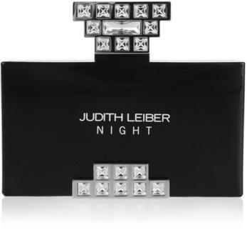 Judith Leiber Night Eau de Parfum für Damen 75 ml