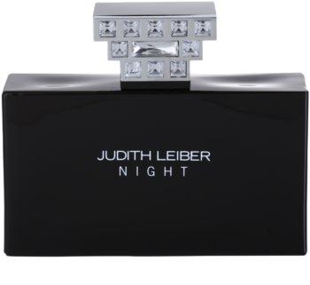 Judith Leiber Night toaletní voda pro ženy 75 ml