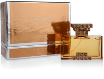 Judith Leiber Topaz parfémovaná voda pro ženy 40 ml