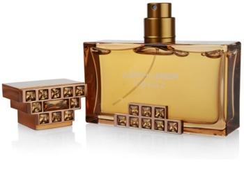 Judith Leiber Topaz eau de parfum pentru femei 40 ml