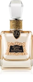 Juicy Couture Majestic Woods Eau de Parfum for Women 100 ml