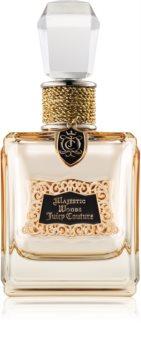 Juicy Couture Majestic Woods parfémovaná voda pro ženy 100 ml