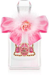 Juicy Couture Viva La Juicy Glacé eau de parfum da donna