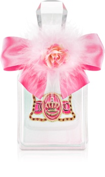 Juicy Couture Viva La Juicy Glacé Eau de Parfum for Women 100 ml