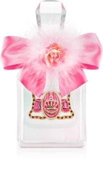 Juicy Couture Viva La Juicy Glacé Parfumovaná voda pre ženy 100 ml