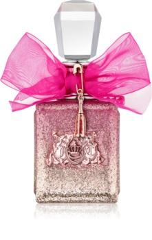 Juicy Couture Viva La Juicy Rosé Eau de Parfum Damen 100 ml