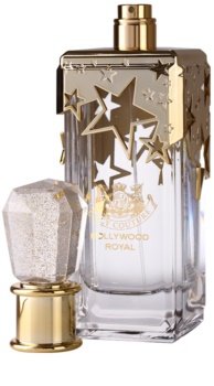 Juicy Couture Hollywood Royal eau de toilette pentru femei 150 ml