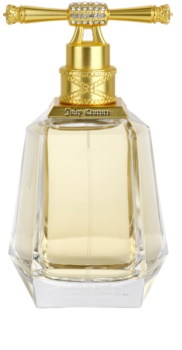 Juicy Couture I Am Juicy Couture Eau de Parfum para mulheres 100 ml