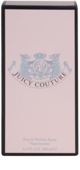 Juicy Couture Juicy Couture Eau de Parfum for Women 100 ml