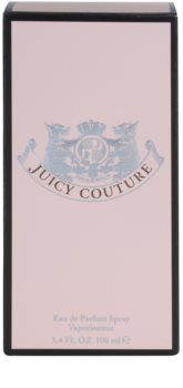 Juicy Couture Juicy Couture eau de parfum para mujer 100 ml